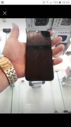Zenfone Live L1 32 gb