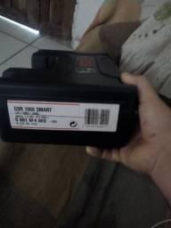 Parafusadeira bosch smart GSR 1000