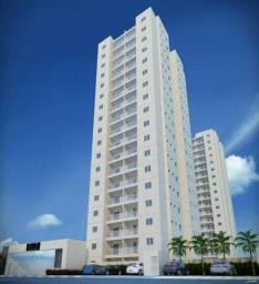 Prime Home Club Apto 59m2 2 Dorms 1 Suíte Varanda Gourmet 1