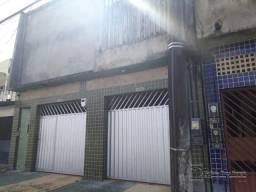 Casa à venda com 5 dormitórios em Pedreira, Belém cod:6061