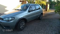 Vendo Fiat Palio Faire way - 2015