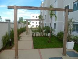Aluga-se Apartamento 02 qt (oportunidade) Direto com o proprietário