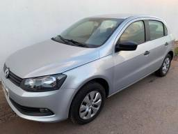 VOLKSWAGEN GOL 2013/2014 1.0 MI CITY 8V FLEX 4P MANUAL - 2014