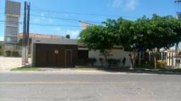 Casa Maria Farinha