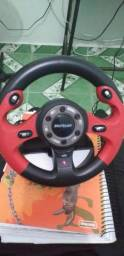 Volante joystick