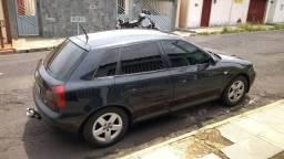 Audi 2005 - 2005
