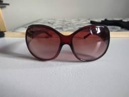 Óculos de sol HB Marilyn Degradê feminino (Original)