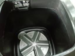 Máquina de lavar 200 reais