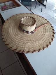 Chapéu Muladeiro