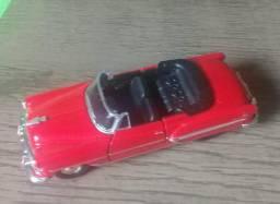Miniaturas de carros zap 985383263