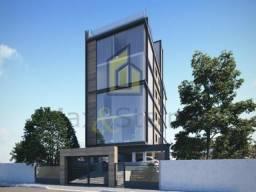 SB. Belo Apartamento 02 dormitórios moderno a 900 m praia Ingleses-SC! 48 99838-6728
