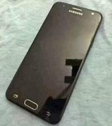 Samsung J5 Prime (32 GB)