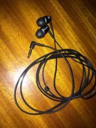 Fone de ouvido original Philips