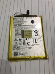 Bateria Moto E 4 original