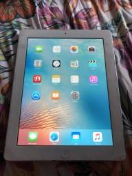 Vende-se tablet da Apple de 64gb