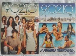 Série 90210