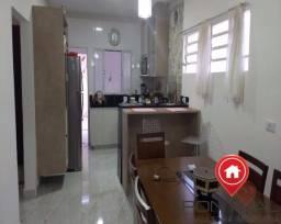 Casa Palmital (Ref.:CA00090)
