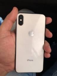 IPhone X 64 Hb