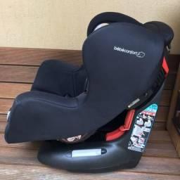Cadeirinha Bebê Confort Iseos Neo+
