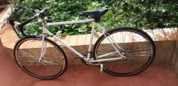 Bike Speed Aro 27,5 14v