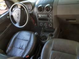 Carro é completo. ACEITO CARRO DE MAIOR VALOR!! - 2005