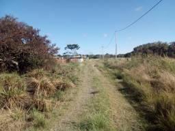 Araruama - 100% legalizado - Bairro Novo Horizonte
