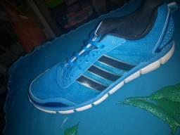 Tênis adidas ClimaCool *ORIGINAL