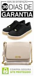 Promoção Kit Calçados (33-40) Femininos e Bolsas Selten | Preço de Revenda