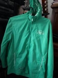 Casaco jaqueta 12 anos forrada por dentro em malha c63f61db0c565
