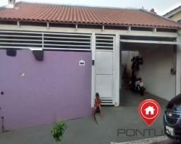 Título do anúncio: Casa Figuerinha (Ref.:CA00019)