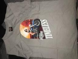 cbac3b95c45 Camisas e camisetas - Zona Leste