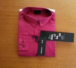 5d77645758 Camisas e camisetas em São José do Rio Preto e região