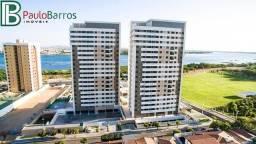 Excelente Apartamento para Alugar no Edifício Vita Plaza Orla de Petrolina