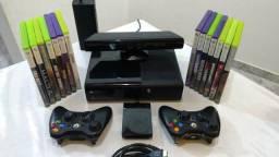 Xbox 360 - Monte a seu gosto