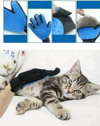 Luva magica para gatos , Shop PS.