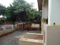 (CA2427) Casa no Centro, Santo Ângelo, RS