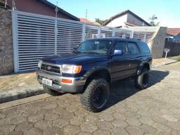 Hilux SW4 98