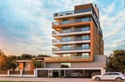 Apartamento à venda com 3 dormitórios em Caioba, Matinhos cod:144686