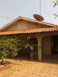 Casa à venda com 3 dormitórios em Canelas, Várzea grande cod:BR3CS11930