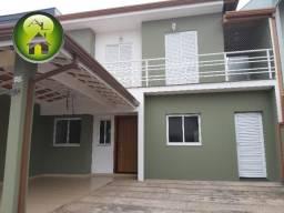 Casa de condomínio de 3 quartos para locação, 160m2