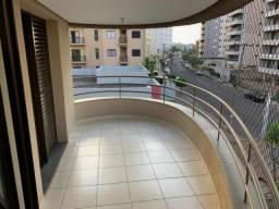 Apartamento à venda com 3 dormitórios em Nova aliança, Ribeirão preto cod:16283
