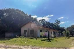 Casa à venda com 3 dormitórios em Figueira do itapoá, Itapoá cod:927131