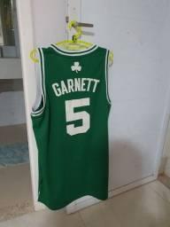 Camisa NBA Boston Celtics