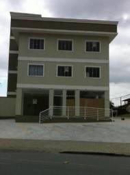 Apartamento para alugar com 2 dormitórios em Glória, Joinville cod:L39502