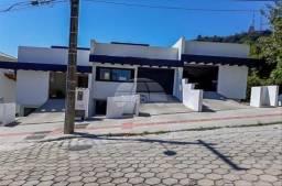 Casa à venda com 4 dormitórios em Centro, Florianópolis cod:151008