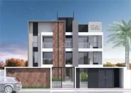 Apartamento no bairro limeira com acabamento diferenciado