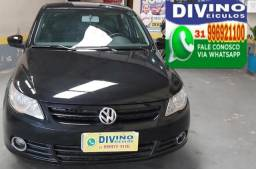 Volkswagen Gol 1.6 8v TREND G5 4P