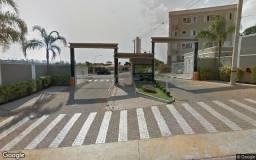 Apartamento, Residencial, Jardim Manoel Penna, 2 dormitório(s)