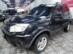 Ford EcoSport XLT 2.0 Flex Autom. 2010/2011