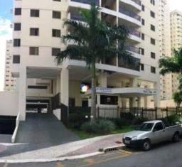 Apartamento com 3 dormitórios à venda, 87 m² por R$ 385.000 - Alto da Glória - Goiânia/GO